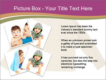 0000074699 PowerPoint Template - Slide 23