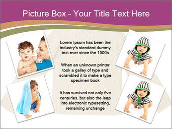 0000074699 PowerPoint Template - Slide 24