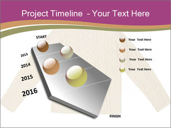 0000074699 PowerPoint Template - Slide 26