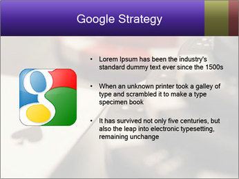 0000074700 PowerPoint Template - Slide 10