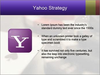 0000074700 PowerPoint Template - Slide 11