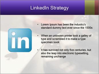0000074700 PowerPoint Template - Slide 12