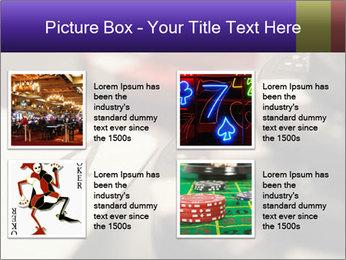 0000074700 PowerPoint Template - Slide 14
