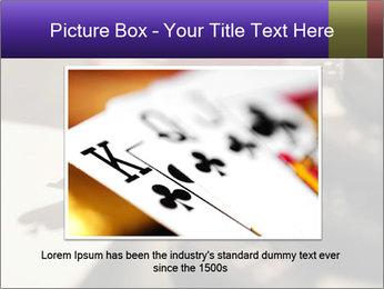 0000074700 PowerPoint Template - Slide 15