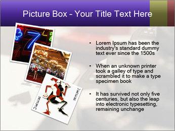 0000074700 PowerPoint Template - Slide 17