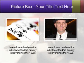 0000074700 PowerPoint Template - Slide 18