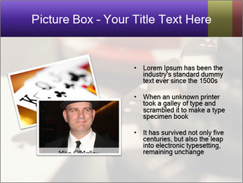 0000074700 PowerPoint Template - Slide 20