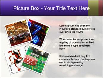 0000074700 PowerPoint Template - Slide 23