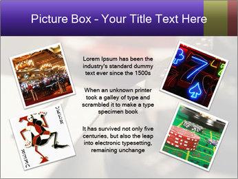 0000074700 PowerPoint Template - Slide 24