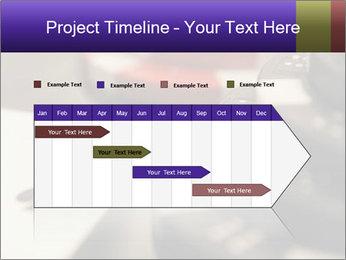 0000074700 PowerPoint Template - Slide 25