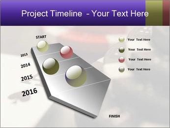 0000074700 PowerPoint Template - Slide 26
