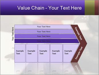 0000074700 PowerPoint Template - Slide 27