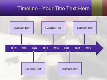 0000074700 PowerPoint Template - Slide 28