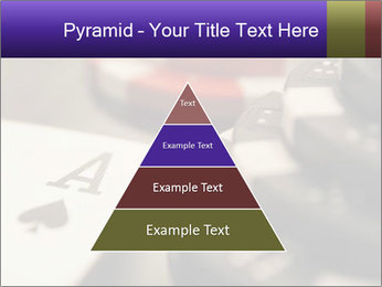 0000074700 PowerPoint Template - Slide 30