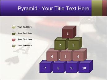 0000074700 PowerPoint Template - Slide 31