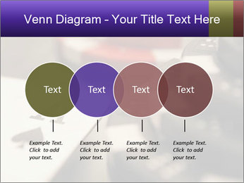 0000074700 PowerPoint Template - Slide 32