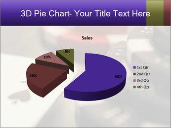 0000074700 PowerPoint Template - Slide 35