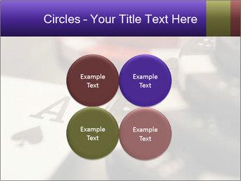 0000074700 PowerPoint Template - Slide 38