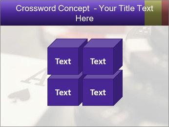 0000074700 PowerPoint Template - Slide 39