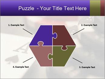 0000074700 PowerPoint Template - Slide 40