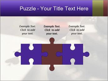 0000074700 PowerPoint Template - Slide 42