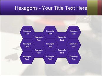 0000074700 PowerPoint Template - Slide 44