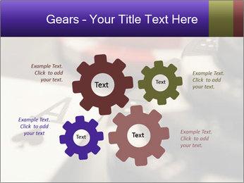 0000074700 PowerPoint Template - Slide 47