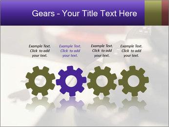 0000074700 PowerPoint Template - Slide 48