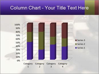 0000074700 PowerPoint Template - Slide 50