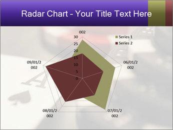 0000074700 PowerPoint Template - Slide 51