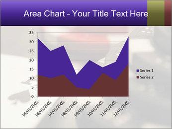 0000074700 PowerPoint Template - Slide 53