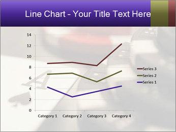 0000074700 PowerPoint Template - Slide 54