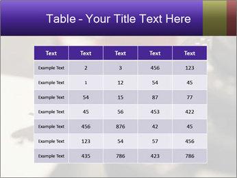0000074700 PowerPoint Template - Slide 55