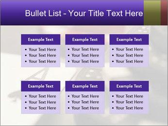 0000074700 PowerPoint Template - Slide 56