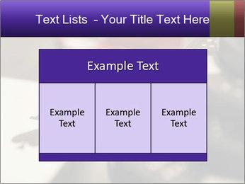 0000074700 PowerPoint Template - Slide 59