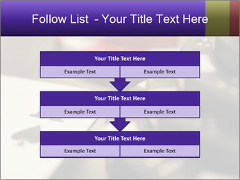 0000074700 PowerPoint Template - Slide 60