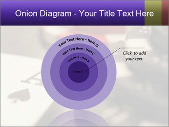 0000074700 PowerPoint Template - Slide 61