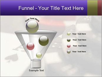 0000074700 PowerPoint Template - Slide 63