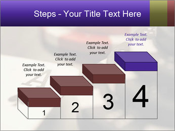 0000074700 PowerPoint Template - Slide 64