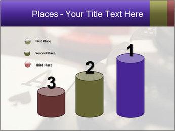 0000074700 PowerPoint Template - Slide 65