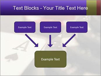 0000074700 PowerPoint Template - Slide 70