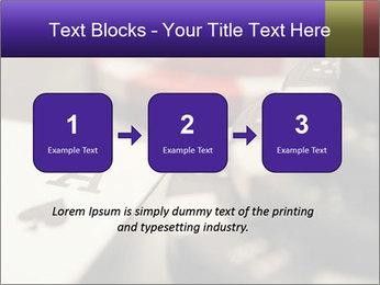 0000074700 PowerPoint Template - Slide 71