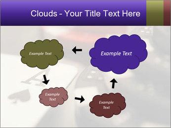 0000074700 PowerPoint Template - Slide 72
