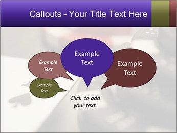 0000074700 PowerPoint Template - Slide 73