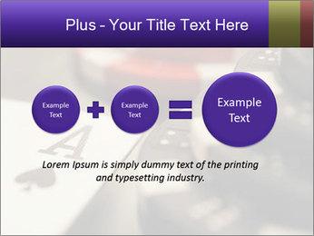 0000074700 PowerPoint Template - Slide 75