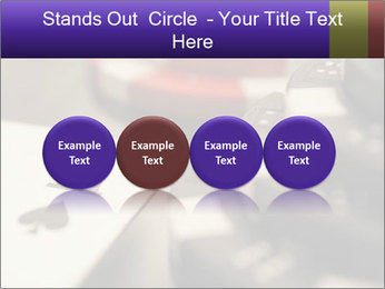 0000074700 PowerPoint Template - Slide 76