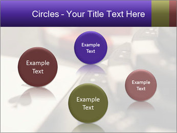 0000074700 PowerPoint Template - Slide 77