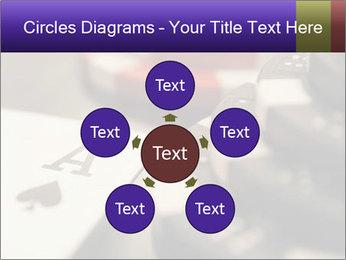 0000074700 PowerPoint Template - Slide 78