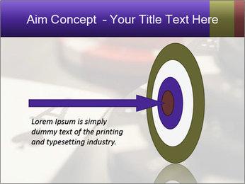 0000074700 PowerPoint Template - Slide 83