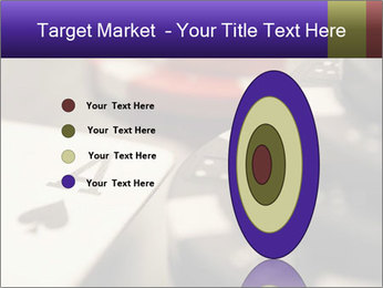0000074700 PowerPoint Template - Slide 84